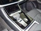 Audi Q8  55 TFSI 3x S-LINE*Black-Pak Noir  - 11