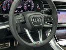 Audi Q8 s-line BLANC   - 6