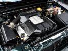Audi QUATTRO coupé 2.8L V6 vert   - 5