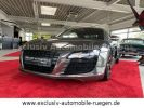 Audi R8 cuivre  - 1