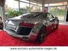 Audi R8 cuivre  - 5