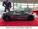 Audi R8 cuivre  - 6