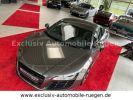 Audi R8 cuivre  - 10
