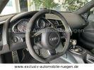 Audi R8 cuivre  - 12