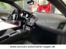 Audi R8 cuivre  - 16