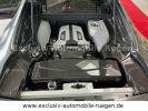 Audi R8 cuivre  - 19