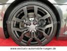 Audi R8 cuivre  - 20