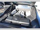 Audi R8 (2) COUPE 4.2 V8 FSI 430 S TRONIC 7 Noir  - 13