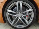 Audi R8 5.2 V10 525 cv  Orange  - 15