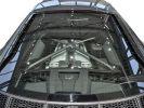 Audi R8 5.2 V10 FSI 610CH PLUS QUATTRO S TRONIC 7 GRIS Occasion - 6