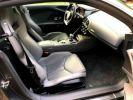 Audi R8 5.2l V10 FSI 610CH PLUS QUATTRO STRONIC 7 NOIR Vendu - 10