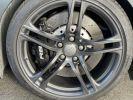 Audi R8 AUDI R8 COUPE 4.2 V8 420 QUATTRO BM gris antracythe  - 20