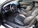 Audi R8 AUDI R8 V10 PLUS COUPE 5.2 FSI QUATTRO 550 CV - FULL CARBONE - MONACO Noir Métal  - 7