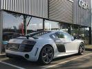 Audi R8 GT 91/333 GRIS SUZUKA  - 7