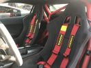 Audi R8 GT 91/333 GRIS SUZUKA  - 15