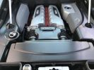 Audi R8 GT 91/333 GRIS SUZUKA  - 19