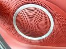 Audi R8 Spyder 4.2 V8 STRONIC 430 BLANC  - 13