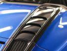 Audi R8 Spyder AUDI R8 II SPYDER 5.2 V10 PLUS FSI QUATTRO S TRONIC Bleu Métallisé  - 14