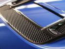 Audi R8 Spyder AUDI R8 II SPYDER 5.2 V10 PLUS FSI QUATTRO S TRONIC Bleu Métallisé  - 20