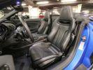 Audi R8 Spyder AUDI R8 II SPYDER 5.2 V10 PLUS FSI QUATTRO S TRONIC Bleu Métallisé  - 52