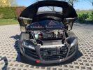 Audi R8 V10 Plus / GT-R   - 7