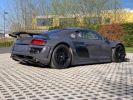 Audi R8 V10 Plus / GT-R   - 8