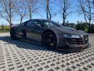 Audi R8 V10 Plus / GT-R   - 13