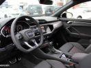Audi RS Q3 Gris  - 5