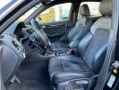 Audi RS Q3 noir  - 8