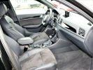 Audi RS Q3 2.5 QUATTRO Noir Peinture métallisée  - 8