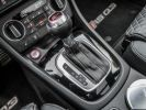 Audi RS Q3 2.5 TFSI 340CH QUATTRO S TRONIC 7 BLANC Occasion - 10