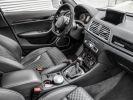 Audi RS Q3 2.5 TFSI 340CH QUATTRO S TRONIC 7 BLANC Occasion - 3