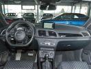 Audi RS Q3 2.5 TFSI 367 Cv *Quattro performance* S Tronic  *Pano / attelage* Gris Anthracitre  - 3