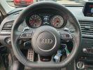 Audi RS Q3 2.5 TFSI Quattro  Gris Daytona  - 9