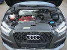 Audi RS Q3 2.5 TFSI Quattro  Gris Daytona  - 5