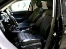 Audi RS Q3 2.5 TFSI quattro FULL BLACK / Pano / Caméra TFSi noir  - 3
