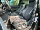 Audi RS Q3 Audi RS Q3 q 20 Navi KeylessGo Bose Caméra panoramique Garantie 12 Mois Noir  - 2