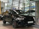 Audi RS Q3 Audi RSQ3 performance 2.5 TFSI Carbone Bose Noir RS noir  - 4