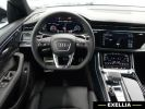 Audi RS Q8 NOIR PEINTURE METALISE  Occasion - 10