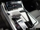 Audi RS Q8 NOIR PEINTURE METALISE  Occasion - 11