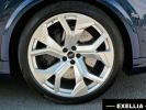 Audi RS Q8 4.0 TFSI QUATTRO BLEU  Occasion - 1