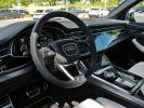 Audi RS Q8 4.0 TFSI QUATTRO BLEU  Occasion - 4