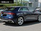 Audi RS Q8 4.0 TFSI QUATTRO BLEU  Occasion - 16