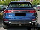 Audi RS Q8 4.0 TFSI QUATTRO BLEU  Occasion - 19