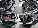 Audi RS3 Noir métallisée   - 5