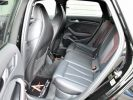 Audi RS3 Noir métallisée   - 12