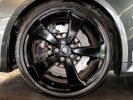 Audi RS3 Gris foncé  - 7