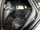 Audi RS3 Gris foncé  - 8