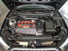 Audi RS3 Gris foncé  - 21
