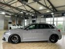 Audi RS3 Gris nardo  - 2